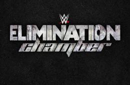 Apuestas para los combates de tipo Elimination Chamber
