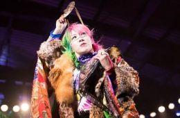WWE noticias Asuka