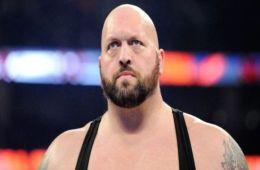Big Show aconseja a Braun Strowman con que nunca golpee a Sami Zayn