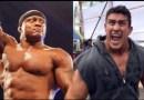 WWE Noticias: Detalles sobre el interés de WWE por Bobby Lashley y EC3, Maryse vuelve a la carretera