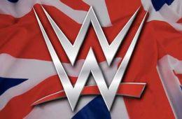 Cambio de título en las grabaciones del torneo de UK