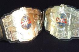 Campeonato Mundial de Parejas CMLL
