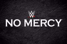 WWE noticias No Mercy