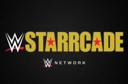 Cartelera actualizada para WWE Starrcade 2018