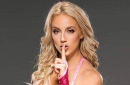 WWE noticias Chelsea Green