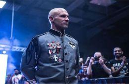 Christopher Daniels considera a ROH una promoción independiente