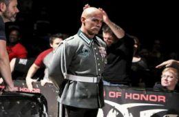 Christopher Daniels habla sobre el gran éxito actual de ROH