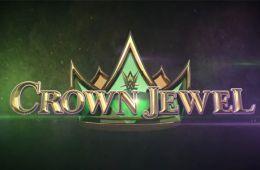 Cuanto dinero puede recibir WWE