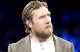 Daniel Bryan ayuda a incrementar la venta de entradas para Wrestlemania 34