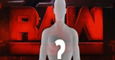 RAW Darren Young