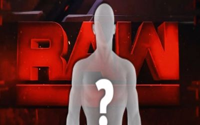 RAW Darren Young