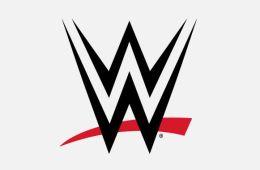 Detalles del contrato de varios luchadores de WWE