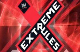 Disponibles las primeras apuestas para Extreme Rules