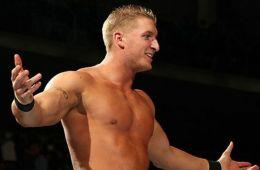Kenn Doane iba a ser WWE Intercontinental Champion