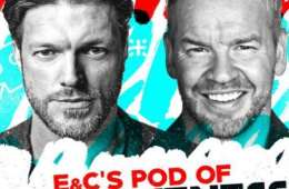 Edge anuncia el regreso de The E&C Podcast