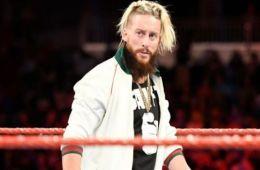 El Staples Center de los Ángeles prohíbe la entrada a Enzo Amore tras lo sucedido en Survivor Series