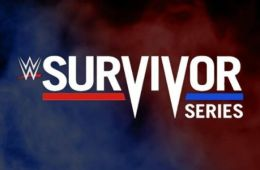 El evento de Survivor Series triunfa en España a través de Twitter