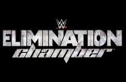 WWE noticias Elimination Chamber