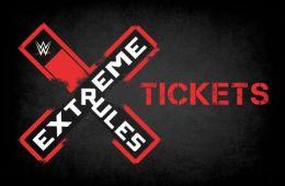 WWE noticias cartelera Extreme Rules