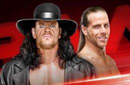 ¿Qué piensa Jim Ross sobre el regreso de Shawn Michaels a WWE?
