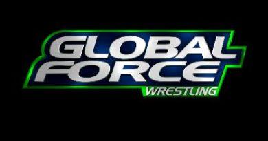 GFW noticias