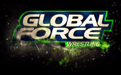 Global force Wrestling GFW