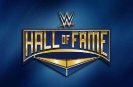 Gran luchador podría ser inducido al salón de la fama de WWE de 2019