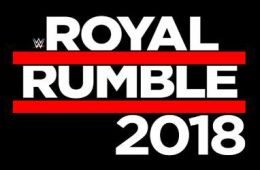Grandes regresos Royal Rumble femenino