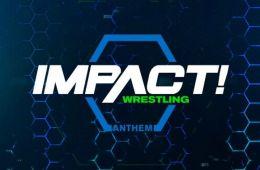 Impact en USA Network