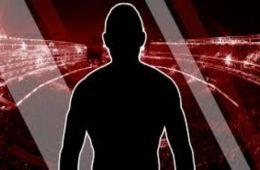 Importante regreso a WWE RAW podría darse en la noche del 8 de Octubre