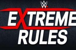 Importantes cambios de última hora en las apuestas de WWE Extreme Rules