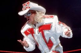 WWE noticias jeff jarrett