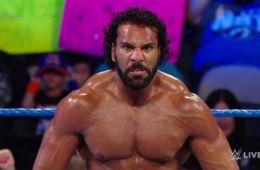 Jinder Mahal tiene asuntos pendientes ante Seth Rollins