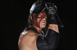 Kane recibe críticas por seguir luchando mientras se postula para alcalde