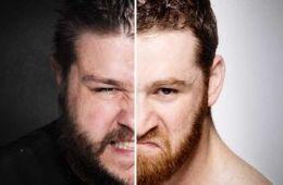 WWE noticias Kevin Owens sami zayn