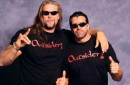WWE noticias WCW