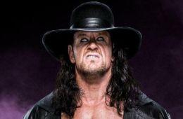 La WWE no necesita la presencia de Undertaker en SummerSlam