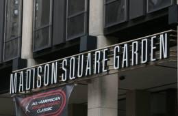La baja asistencia al Live Show del Madison Square Garden de WWE podría afectar a futuros shows