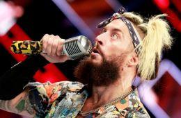 Las estrellas de WWE recibieron ordenes para no hablar de Enzo Amore