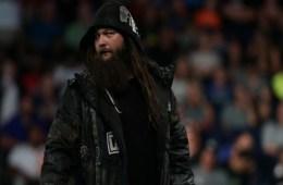 Los futuros planes de Bray Wyatt se habrían revelado