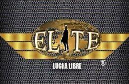 Lucha Elite