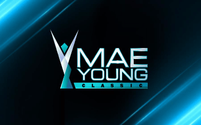 WWE Noticias Mae Young Classic