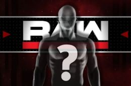 Turn heel para superestrella en WWE Super Show Down