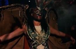Mariposa quiere ir a WWE como miembro del staff no como luchadora