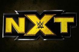 NXT Iowa