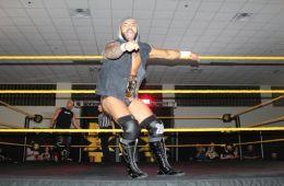 NXT Dade City