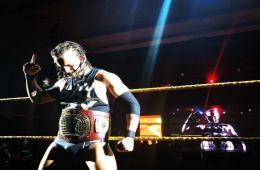 NXT Riverside