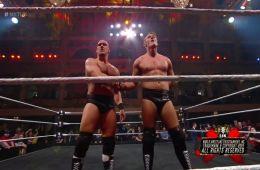 NXT UK 16 enero