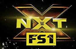 NXT en FS1