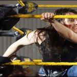 Resultados del live show de NXT en Largo (23-09-17)
